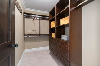Photo 23: 4541 W 5TH Avenue in Vancouver: Point Grey House for sale (Vancouver West)  : MLS®# R2619462