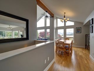 "Photo 7: 503 EAGLECREST Drive in Gibsons: Gibsons & Area House for sale in ""Oceanount Estates"" (Sunshine Coast)  : MLS®# R2493447"