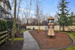 "Photo 23: 34 8250 209B Street in Langley: Willoughby Heights Townhouse for sale in ""The Outlook"" : MLS®# R2526362"