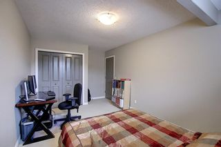 Photo 27: 187 SAGE HILL Green NW in Calgary: Sage Hill Detached for sale : MLS®# C4295421