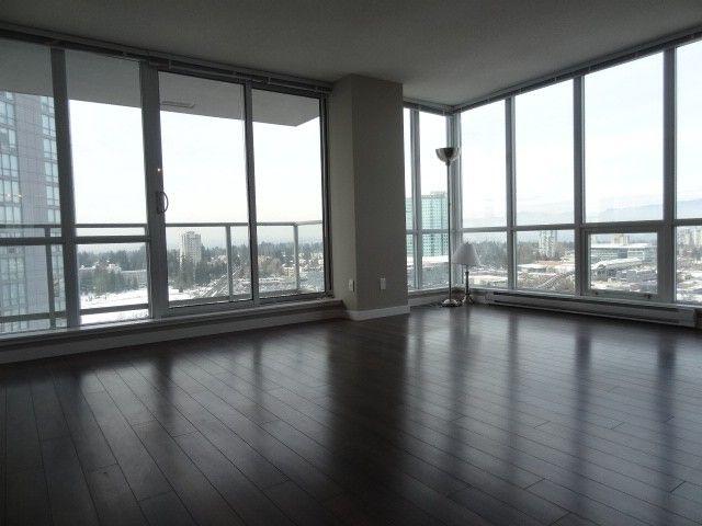 Photo 9: Photos: 2304 13688 100th Avenue: Condo for sale (Surrey)  : MLS®# F1404487