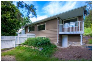 Photo 12: 1121 Southeast 1st Street in Salmon Arm: Southeast House for sale : MLS®# 10136381