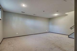 Photo 24: 2419 53 Avenue SW in Calgary: North Glenmore Park Semi Detached for sale : MLS®# C4299769