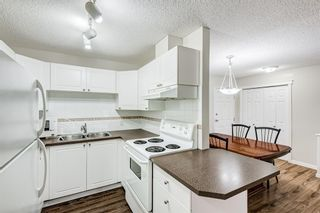 Photo 8: 109 9 COUNTRY VILLAGE Bay NE in Calgary: Country Hills Village Apartment for sale : MLS®# A1133857