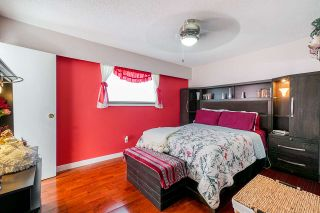 """Photo 8: 4072 202A Street in Langley: Brookswood Langley House for sale in """"Brookswood"""" : MLS®# R2379406"""