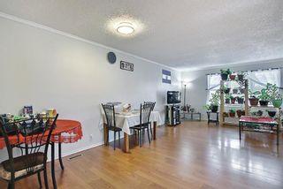 Photo 11: 180 Castledale Way NE in Calgary: Castleridge Detached for sale : MLS®# A1135509