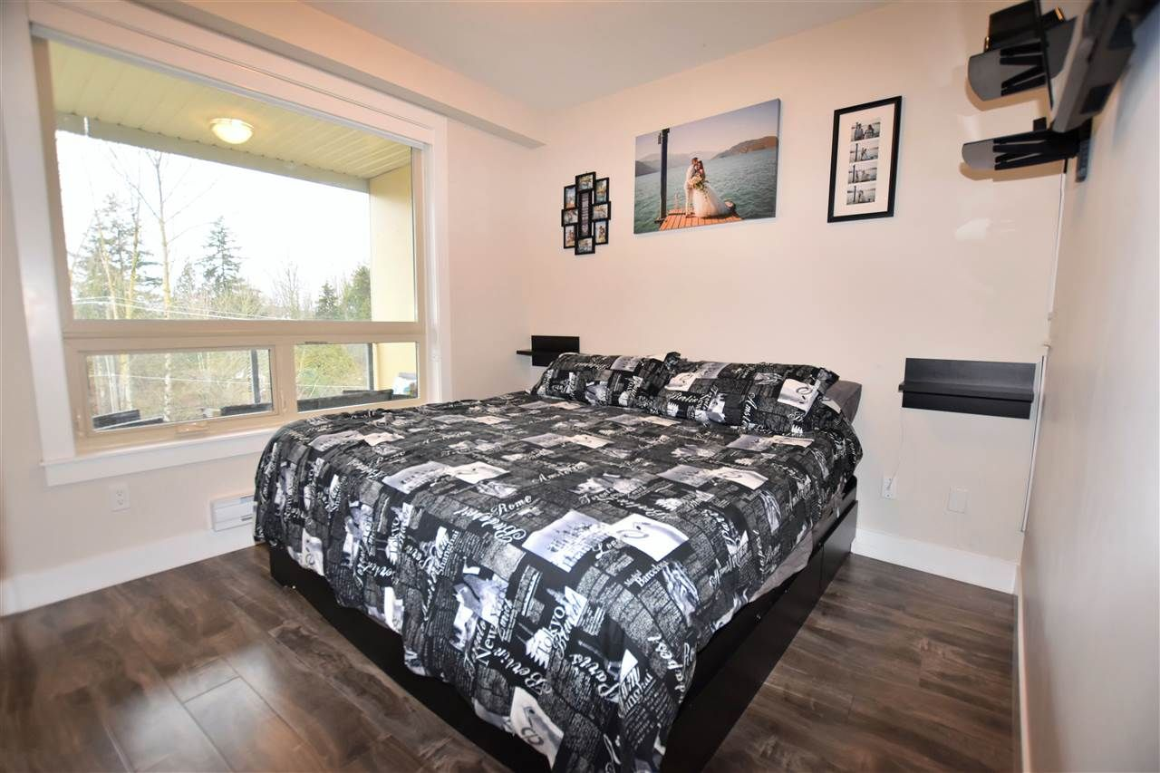"""Photo 17: Photos: 404 19228 64 Avenue in Surrey: Clayton Condo for sale in """"Focal Point"""" (Cloverdale)  : MLS®# R2535709"""