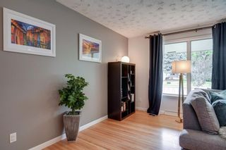 Photo 7: 3531 35 Avenue SW in Calgary: Rutland Park Detached for sale : MLS®# A1059798