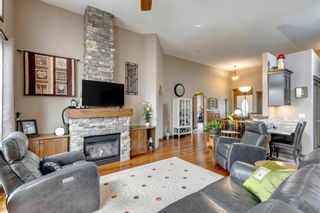 Photo 7: 138 STRATHMORE LAKES Place: Strathmore Detached for sale : MLS®# A1118209