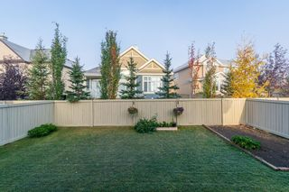 Photo 46: 3920 KENNEDY Crescent in Edmonton: Zone 56 House for sale : MLS®# E4265824