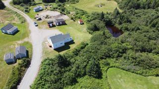 Photo 5: 19 Pinetree Lane in Moser River: 35-Halifax County East Residential for sale (Halifax-Dartmouth)  : MLS®# 202119974