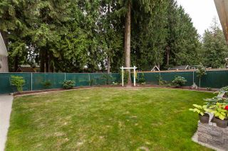 Photo 35: 2334 GRANT Street in Abbotsford: Abbotsford West House for sale : MLS®# R2493375