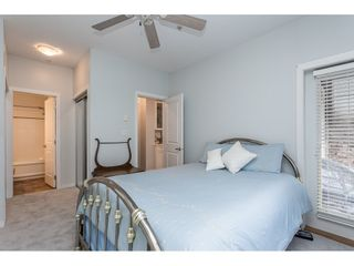 """Photo 23: 108 33338 MAYFAIR Avenue in Abbotsford: Central Abbotsford Condo for sale in """"The Sterling"""" : MLS®# R2558852"""