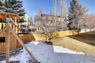Photo 50: 11 Strathcanna Court SW in Calgary: Strathcona Park Detached for sale : MLS®# A1079012