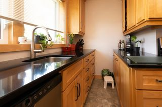 Photo 7: 3862 Newbery Street in North End: 3-Halifax North Residential for sale (Halifax-Dartmouth)  : MLS®# 202112999
