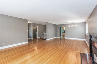 Photo 7: 578 W 61ST Avenue in Vancouver: Marpole House for sale (Vancouver West)  : MLS®# R2538751