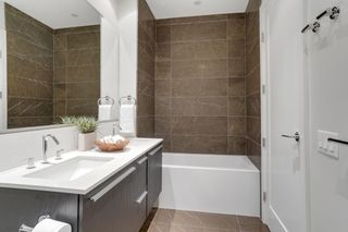 """Photo 36: 1404 1221 BIDWELL Street in Vancouver: West End VW Condo for sale in """"Alexandra"""" (Vancouver West)  : MLS®# R2591398"""