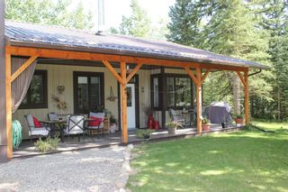 Photo 42: 33155 Range Road 74A: Rural Mountain View County Detached for sale : MLS®# A1033180