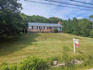 Main Photo: 3905 St Margarets Bay Road in Hubley: 40-Timberlea, Prospect, St. Margaret`S Bay Residential for sale (Halifax-Dartmouth)  : MLS®# 202115359