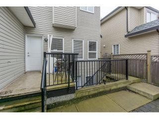 """Photo 19: 19545 71A Avenue in Surrey: Clayton House for sale in """"Clayton Heights"""" (Cloverdale)  : MLS®# R2048455"""