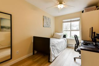 """Photo 21: 207 10186 155 Street in Surrey: Guildford Condo for sale in """"The Sommerset"""" (North Surrey)  : MLS®# R2544813"""