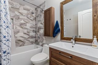 Photo 16: 516 Queen Charlotte Drive SE in Calgary: Queensland Detached for sale : MLS®# A1098339