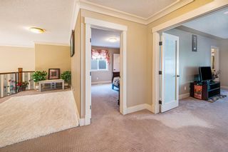 Photo 21: 1263 Sherwood Boulevard NW in Calgary: Sherwood Detached for sale : MLS®# A1132467