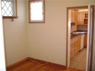 Photo 9:  in WINNIPEG: Fort Rouge / Crescentwood / Riverview Residential for sale (South Winnipeg)  : MLS®# 1012031