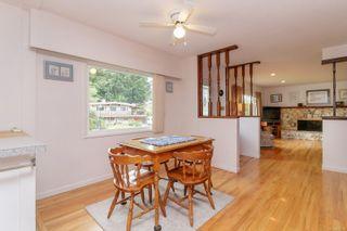 Photo 7: 220 Dogwood Ave in : Du West Duncan House for sale (Duncan)  : MLS®# 878363
