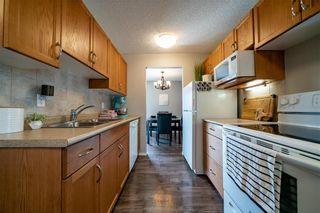 Photo 7: 502 35 VALHALLA Drive in Winnipeg: North Kildonan Condominium for sale (3G)  : MLS®# 202122760
