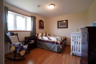 Photo 21: 32149 Road 68 N in Portage la Prairie RM: House for sale : MLS®# 202112201