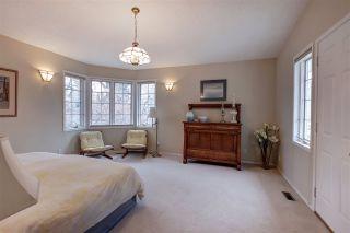 Photo 27: 10713 60 Avenue in Edmonton: Zone 15 House for sale : MLS®# E4234620