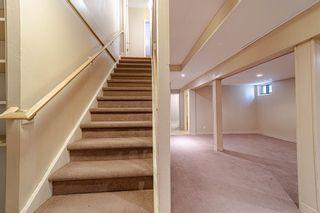Photo 27: 132 Scarboro Avenue SW in Calgary: Scarboro Detached for sale : MLS®# A1153411