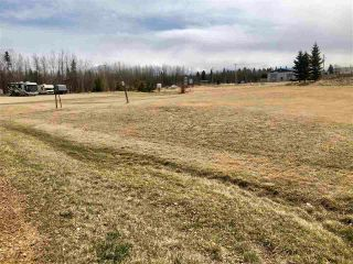 Photo 4: 30 Village Creek Estates: Rural Wetaskiwin County Rural Land/Vacant Lot for sale : MLS®# E4241750