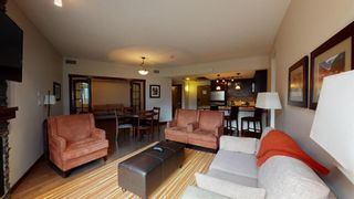 Photo 5: 408 30 Lincoln Park: Canmore Apartment for sale : MLS®# A1034554