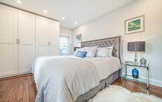 Photo 12: 176 De Grassi Street in Toronto: South Riverdale House (2-Storey) for sale (Toronto E01)  : MLS®# E4683283