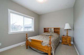 Photo 25: 33148 DALKE Avenue in Mission: Mission BC House for sale : MLS®# R2624049