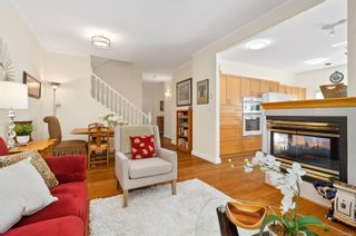 Photo 9: 5 2235 Harbour Rd in : Si Sidney North-East Row/Townhouse for sale (Sidney)  : MLS®# 850601