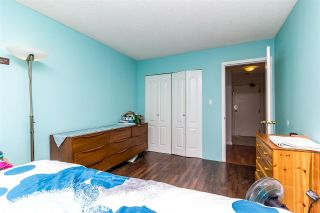 Photo 12: 109 10644 151A Street in Surrey: Guildford Condo for sale (North Surrey)  : MLS®# R2282040