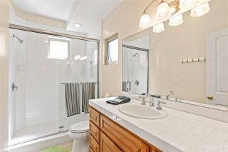 Photo 19: 220 23rd Street in Manhattan Beach: Residential for sale (142 - Manhattan Bch Sand)  : MLS®# OC19050321