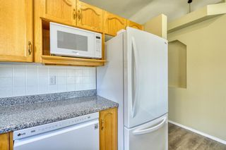 Photo 7: 7 Somerside Common SW in Calgary: Somerset Detached for sale : MLS®# A1112845