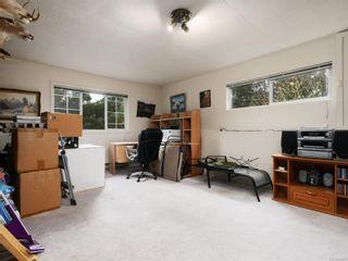 Photo 18: 2211 Firwood Pl in : Sk John Muir House for sale (Sooke)  : MLS®# 868664