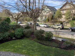 Photo 4: 314-316 W 13TH Avenue in Vancouver: Mount Pleasant VW House for sale (Vancouver West)  : MLS®# R2548143
