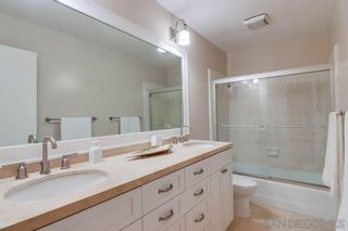 Photo 17: POINT LOMA House for sale : 4 bedrooms : 3714 Cedarbrae Ln in San Diego