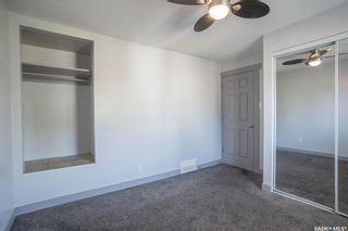Photo 13: 226 W Avenue North in Saskatoon: Mount Royal SA Residential for sale : MLS®# SK862682