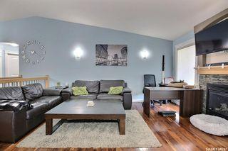 Photo 13: 2003 NORMAN MACKENZIE Road in Regina: Kensington Green Residential for sale : MLS®# SK872499