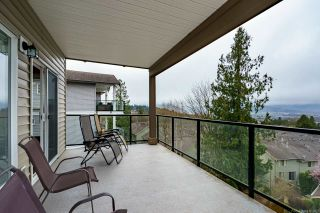 Photo 19: 46841 SYLVAN Drive in Chilliwack: Promontory House for sale (Sardis)  : MLS®# R2563866