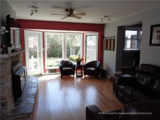 Photo 18: 603 Harriet Street in Whitby: Lynde Creek House (Bungalow) for sale : MLS®# E3484807