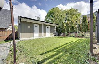 Photo 14: 659 Admirals Rd in : Es Rockheights Half Duplex for sale (Esquimalt)  : MLS®# 878339