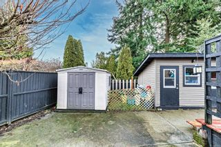 Photo 40: 3073 McCauley Dr in : Na Departure Bay House for sale (Nanaimo)  : MLS®# 865936